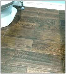 home depot porcelain wood tile hardwood ceramic tiles bathroom flooring vs cost ho