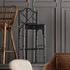 chippendale bar stool. Delighful Stool Chippendale Bar Stool Intended