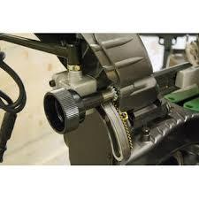 hitachi c12rsh. hitachi c12rsh2 12 in. sliding dual compound miter saw with laser marker c12rsh