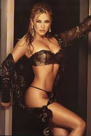 171 best images about Meninas on Pinterest Sexy Models and.