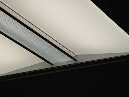 Dayolite Lighting Pin By Day O Lite Manufacturing On Hml 2x2 Dlc Listed
