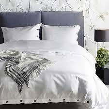 duvet cover set bedding 3 piece queen