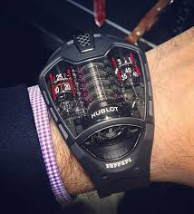 17 best images about hublot rose gold nice watches hublot 2013 ferrari engine like watch new hip hop beats uploaded every single day