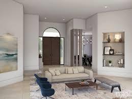 Inerior Design dkor interiors innovative and humancentered residential 6732 by uwakikaiketsu.us