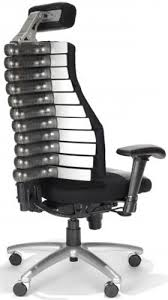 ergonomic office chairs. Ergonomic Office Chairs K