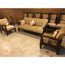 feather foam sofa set rs 5000 seat