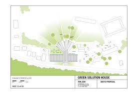 Ideas The Green House Sustainable Architecture by XN Mini st        Home The Green House Sustainable Architecture by XN Home Design Images