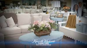 Knoxville Wholesale Furniture North Knoxville Old Callahan Rd