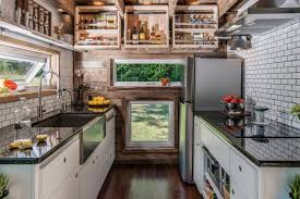 small appliances for tiny houses. Awesome Idea Of Small Appliances For Tiny Houses R