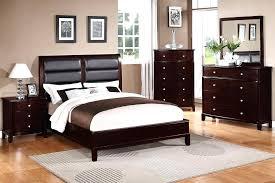 how to arrange a bedroom bedroom furniture how to arrange bedroom furniture make it look bigger