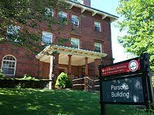 Mount Auburn Hospital Wikipedia