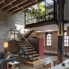 ... Remarkable Urban Loft Decor 25 Best Ideas About Urban Loft On Pinterest