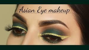 brilliant smokey eye makeup tips in urdu video
