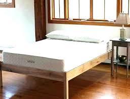 Sleep Number Headboard Adjustable Sleep Number Bed Adjustable Sleep ...