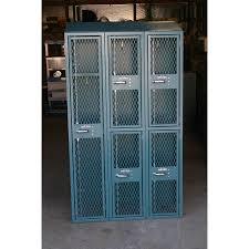 used lockers for sale craigslist.  Craigslist Vintage Lockers For Sale On Craigslist Lockers On Used For Sale