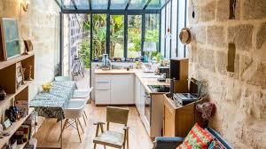 rénovation d une maison ancienne les meilleures idées