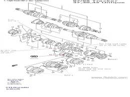 gm oem parts diagram gm part number lookup \u2022 mifinder co gm parts catalog with part numbers at Gm Oem Parts Diagram