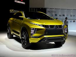 best mid size suv 2017 best crossover suv 2017 best midsize suv