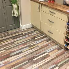 laminate flooring colours. Exellent Laminate Manhattan  7mm Laminate Flooring Multi Art Colours 248m2 Intended