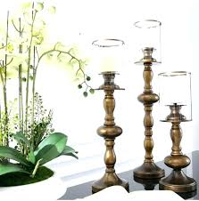 chandelier candle holder centerpiece chandelier candle holder for cake chandelier candle holder for tables chandelier candle