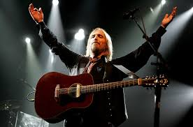 Zerchoo Music Tom Petty By The Numbers A Breakdown Of
