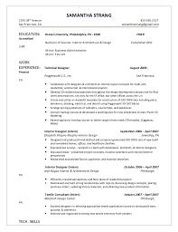 Kitchen Hand Resume Sample Kitchen Worker Resume Kitchen Helper Resume Samples