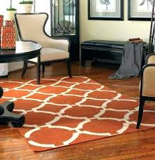 area rugs s 9x9 canada