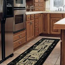 tropical kitchen accent rugats runner for carpet beautiful picture island rug white gray modern
