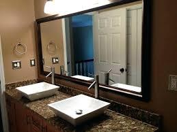modern guest bathroom ideas. Modern Guest Bathroom Design Best Sink Stand Designs Floor Tiling . Looks Tubes Ideas
