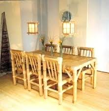 bamboo design furniture. Enjoyable Bamboo Dining Room Chairs Furniture Design Image Extraordinary Ideas Cheap Table Sets The Most