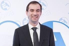 Сын бывшего министра энергетики и помощник нынешнего возглавил  Сын бывшего министра энергетики и помощник нынешнего возглавил департамент ядерной энергетики
