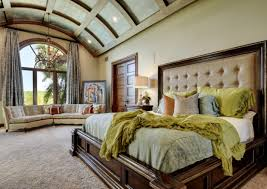 Mediterranean decorating ideas Bedroom 23 Inspiring Mediterranean Decorating Ideas For Bedrooms Style Motivation 23 Inspiring Mediterranean Decorating Ideas For Bedrooms Style