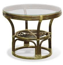 <b>Плетеные</b> столы недорого купить в магазине MebelStol