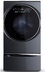 one piece washer dryer. Contemporary One TransferFree Laundry Whirlpool Introduces Smart AllinOne Care Washer  And Dryer Combo And One Piece E