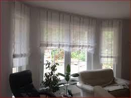 Deko Fenster Fã¼r Gartenmauer Luxus Kinderzimmer Wand Ideen