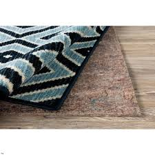 large size of incredible lovely waterproof area rug photos home improvement image for best pads hardwood