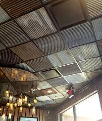 unique ceiling ideas best 25 ceiling ideas ideas on drop ceiling