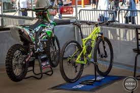 Pro Bike Display Stand Review Gear Review Scorpion Bike Stand Mtbr 8