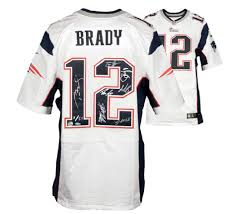 Jersey New Patriots England Bowl Super edaaacefbaedf|They've Been Opportunistic All Season