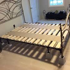 memory foam mattress bed frame. Wonderful Frame Picture Of Done Inside Memory Foam Mattress Bed Frame E
