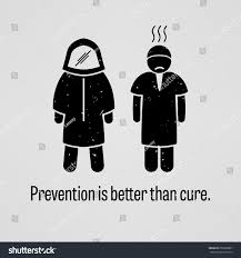 prevention is better than cure essay prevention is better than cure essay essay online help