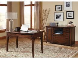 cds furniture. Liberty Furniture Complete Desk 326-HO-CDS Cds