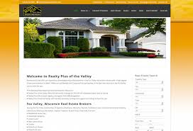 realty plus of the valley appleton wisconsin fox valley web realty plus of the valley appleton wisconsin