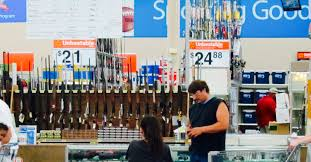 U For Walmart Background Checks Has Tougher Policies Does Government The Than s
