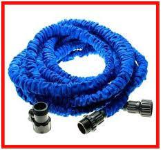 collapsing garden hose hose hose