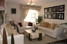 How To Decorate Your Living Room On A Low Budget