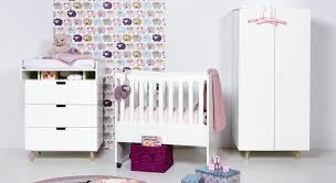 Babyzimmer komplett als Set günstig kaufen   BETTEN.de