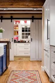 innovation ideas pottery barn kitchen rugs interesting design kitchen