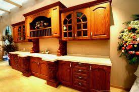 kitchen wall colors with oak cabinets. Image Of Kitchen Wall Colors For Oak Cabinets Cabinet Best Color My Home Design Journey With