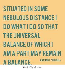 Universal Life Quote